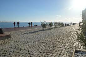 Λιμάνι - Θεσσαλονίκη - Pieria Rent A Car