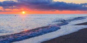 νέοι πόροι παραλία πιερία