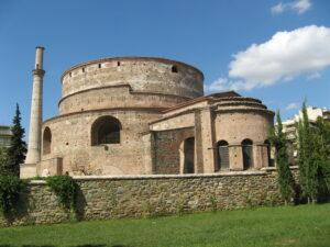 rotonta-thessaloniki - θεσσαλονίκη - Πιερία - Ριβιέρα Ολύμπου - Pieria Rent A Car