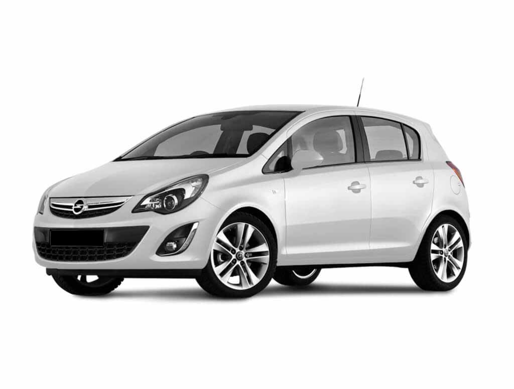 - Πιερία - Ριβιέρα Ολύμπου - Pieria Rent A Car