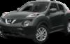 Κράτηση Nissan Automatic Nissan Juke